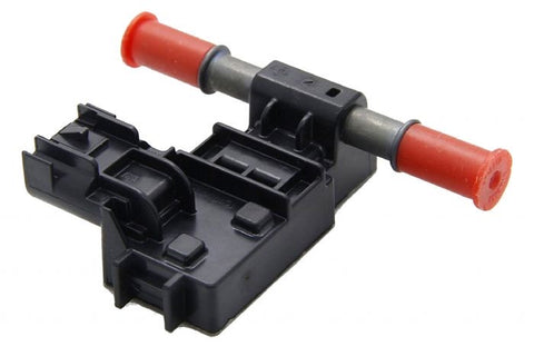 GM Flex Fuel Sensor