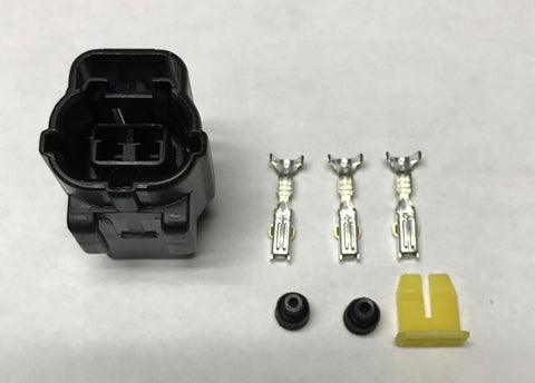 FD OEM INTAKE AIR TEMP SENSOR CONNECTOR SET