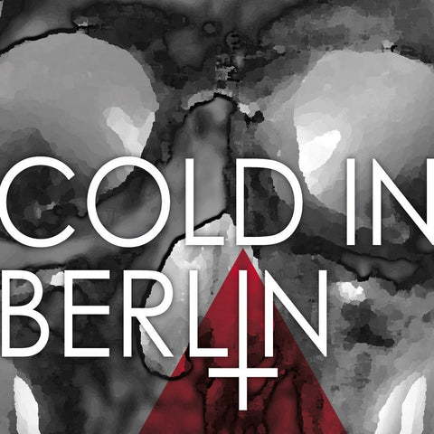 Cold In Berlin - And Yet CD DIGISLEEVE