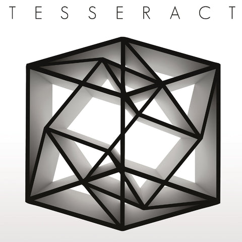Tesseract - Odyssey/Scala CD/DVD DIGIPACK