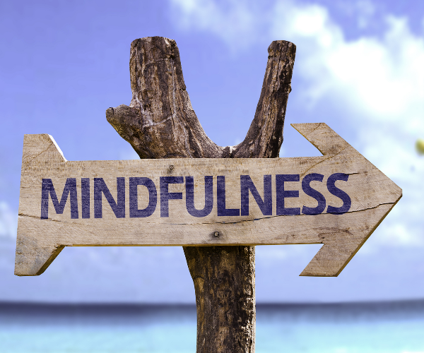 Techniques For Improving Mindfulness