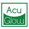 AcuGlow Acupuncture Clinic Galway logo
