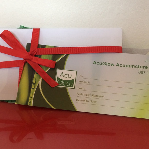 gift voucher, envelope, red ribbon