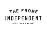 visit the Frome Independent Market
