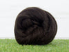 Zwartbles Top
