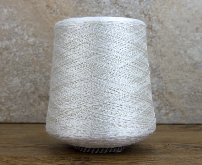 Mulberry Silk Sock Weight