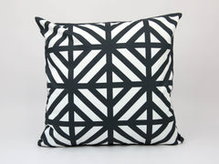 Cavendish Cushion