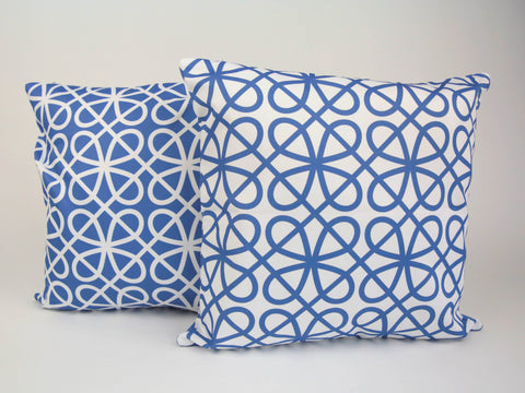 Howard Cushions - Pair