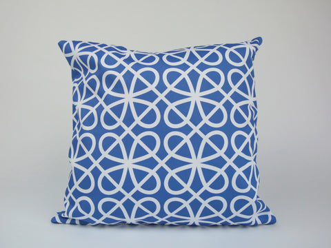 Howard Cushion - Reversed