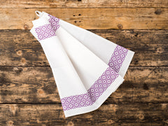 Stewart Tea Towels Set of 3