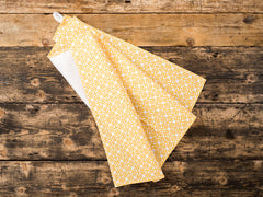 Seymour Tea Towel Pair