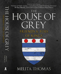 The House of Grey