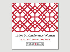 Women Quotes Mini Calendar 2018