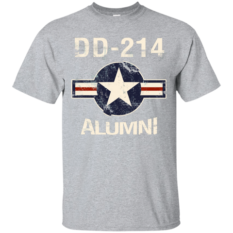 DD214_AIR_FORCE