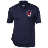 11th Armored Cavalry Regiment - polo