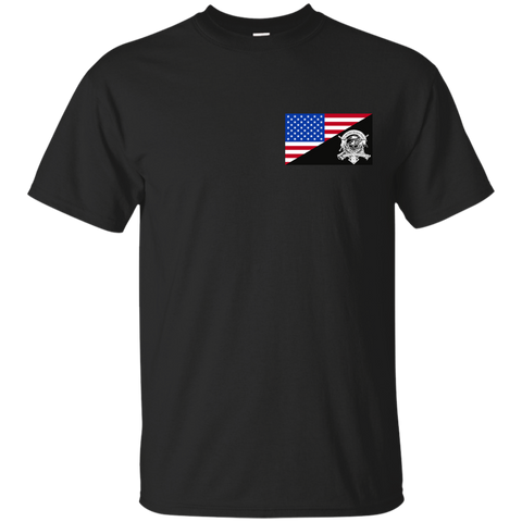 U.S. Air Force Security Forces Shirt