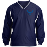 Air Force Wing Wind Shirt