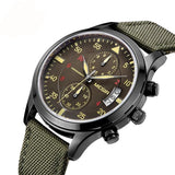 U.S. Military New Watch