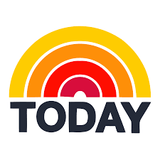Vintorio Wine Aerator Pourer on The Today Show