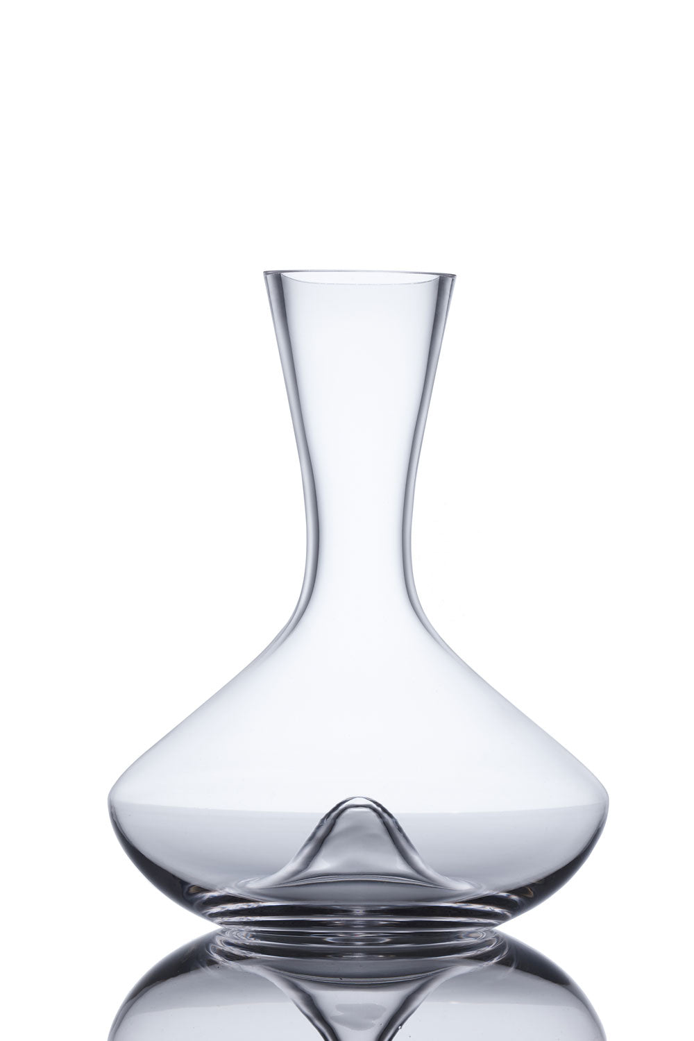 Vintorio Crystal Wine Decanter/Carafe - Citadel Edition