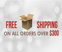 Bedroommadness.com Free Shipping