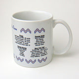 1927 Year In History Coffee Mug