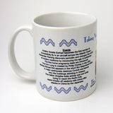 1928 Year In History Coffee Mug