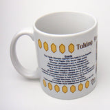 1932 Year In History Coffee Mug