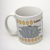1936 Year In History Coffee Mug