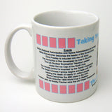 1958 Year In History Coffee Mug