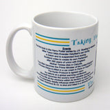 1997 Year In History Coffee Mug