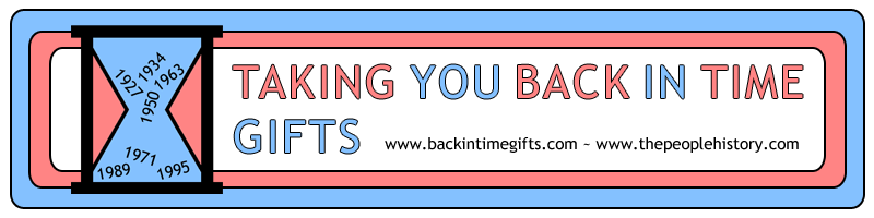 backintimegifts