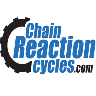 Visit Chain Reaction Cycles for Shimano, SRAM, Colnago, Gears, Brakes, Wheels, Nukeproof and Cycling apparel