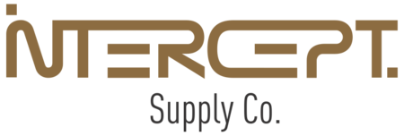 Intercept Supply Co