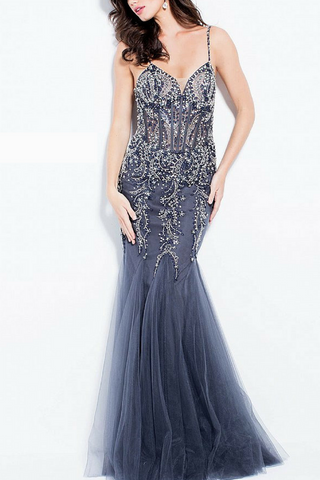 Jovani Gown Barbra