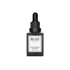 Organic Clarifying Serum