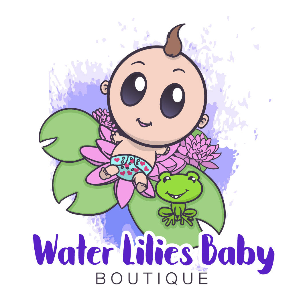 a9e7d283061 Stocking Stuffers – Page 3 – Water Lilies Boutique- For Baby and Mom
