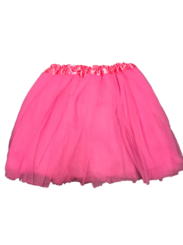 Rachel's Ribbons Tutu- Regular