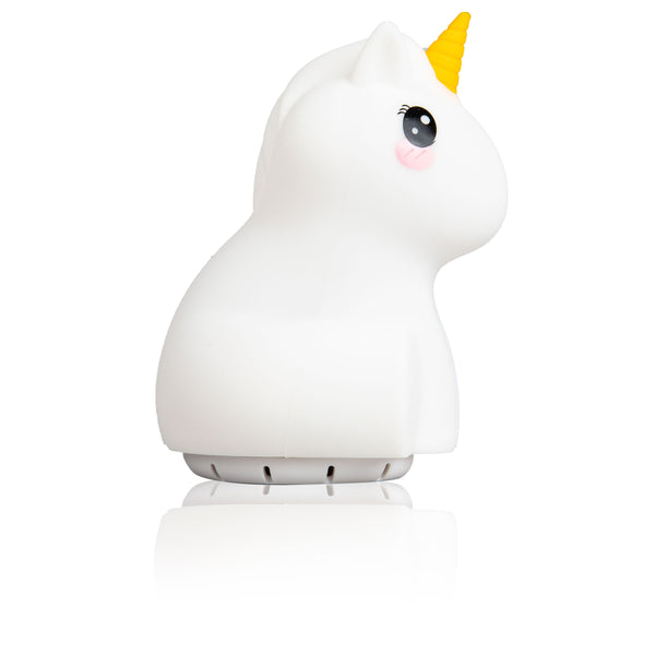 Lumieworld - Unicorn Bluetooth Lumipet
