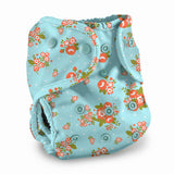 Buttons Diaper Covers