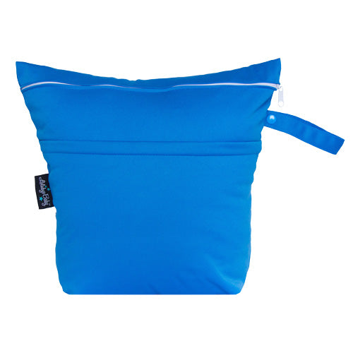 Lalabye Baby Grab and Go Wet Bag