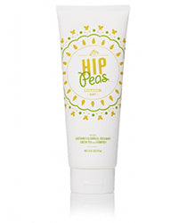 Hip Peas Baby Lotion- 6oz