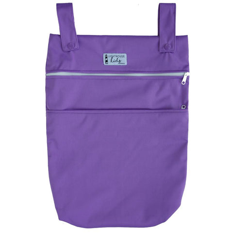 Lighthouse Kids Company Medium Wetbag