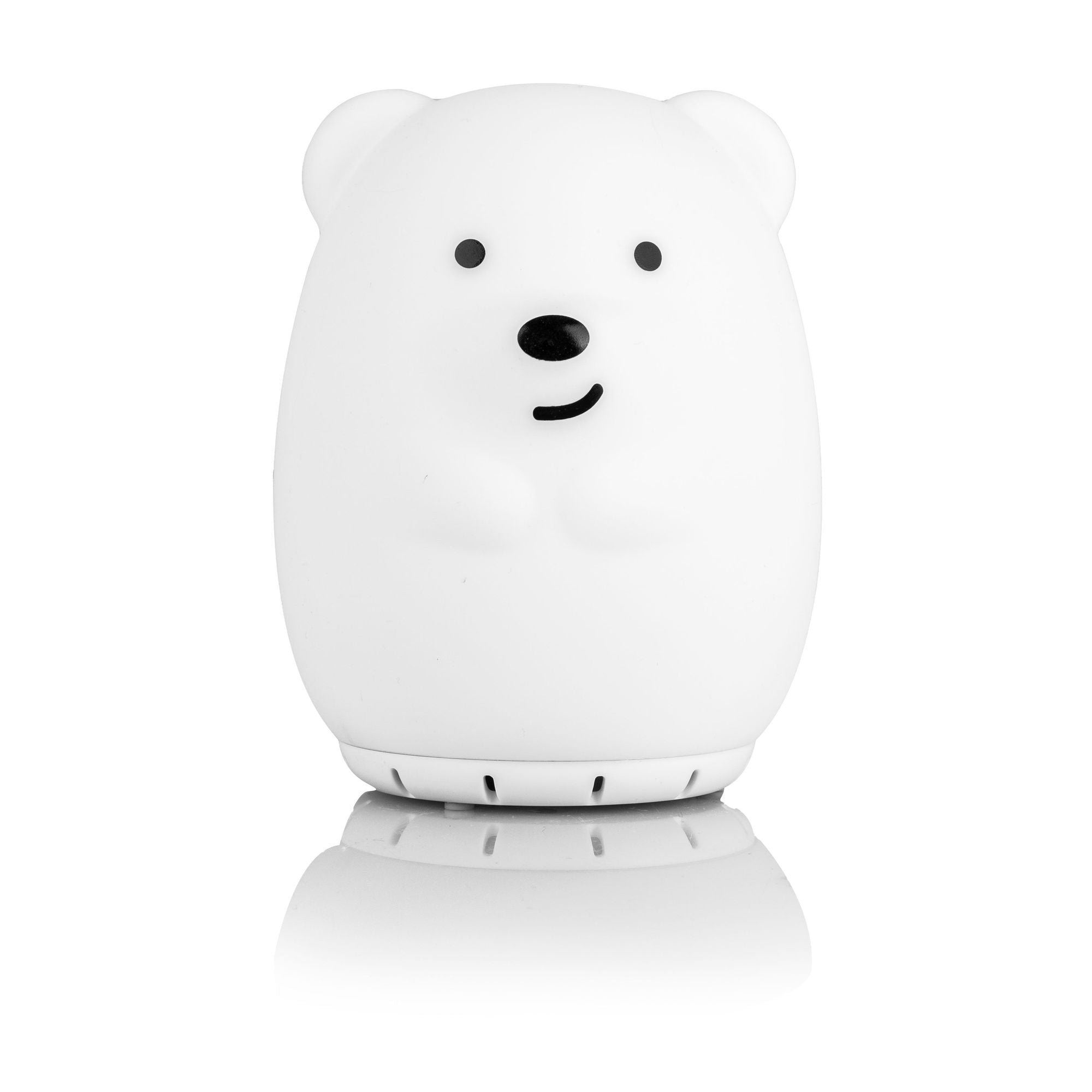 Lumieworld Bear Bluetooth Lumipet