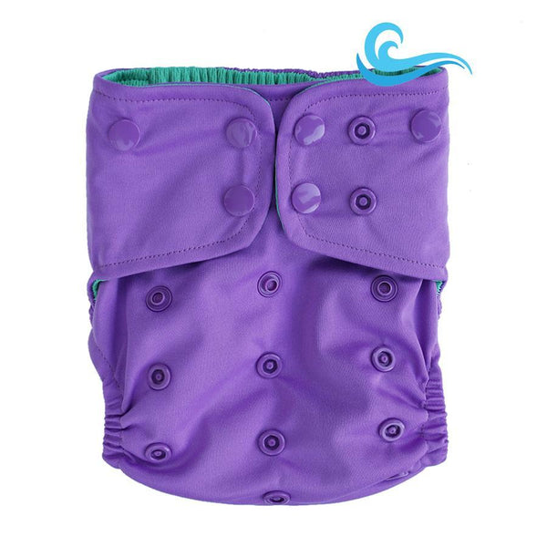Lighthouse Kids Company Swim Diaper/Cover (All Sizes)