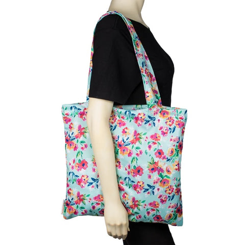 Smart Bottoms Tote Bag