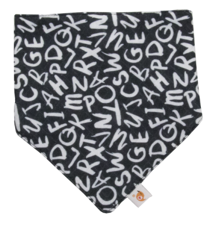 Smart Bottoms Bandana Bibs