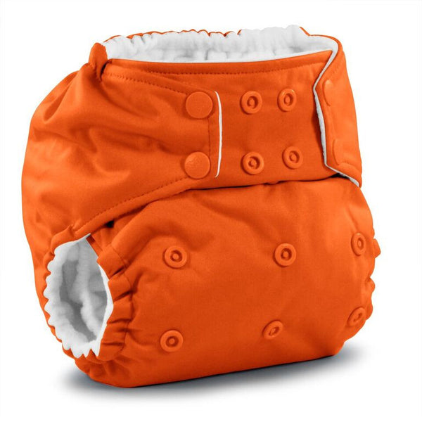 Rumparooz G2 Snap Pocket Diapers