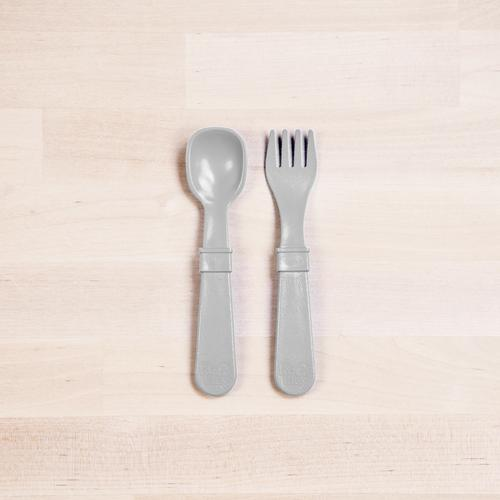 Re-play Utensil Set