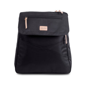 Ju Ju Be Core Convertible 4 in 1 Backpack